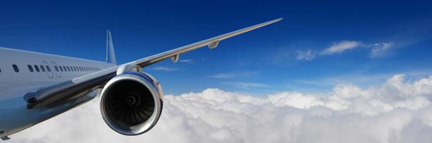 aerospace_banner