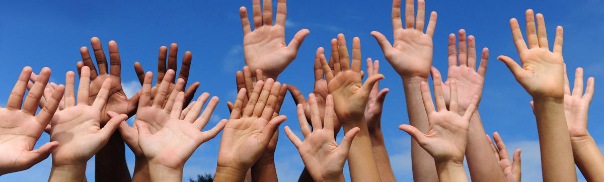 charity-banner-cypress-trust