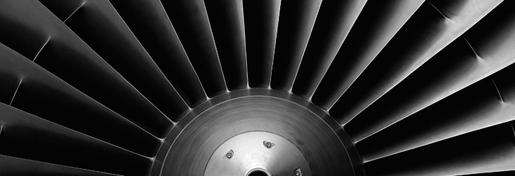 first-page-banner--turbine
