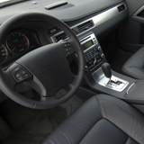 Car_Interior1__thumb_