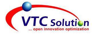 VTC Solution