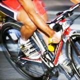 Professional_cycling__thumb_