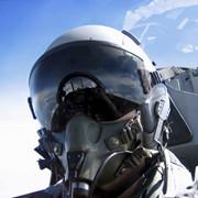 aerospace&defense