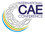 mFT: INTERNATIONAL CAE CONFERENCE 2015