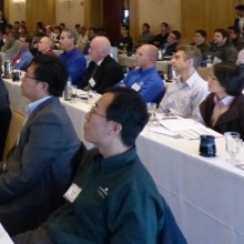 GT: North American GT-SUITE Conference