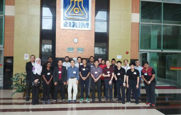 Haption Seminar 2017