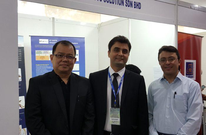 International Conference: AiGEV 2016